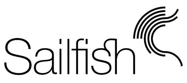 Sailfish-käyttöjärjestelmä