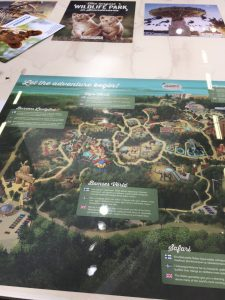 Kolmårdenin eläinpuisto